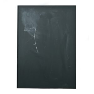 Chalkboard_square