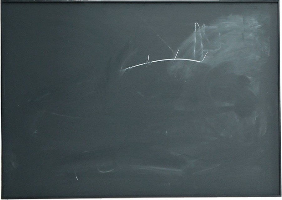 Edited-Chalkboard-NEW