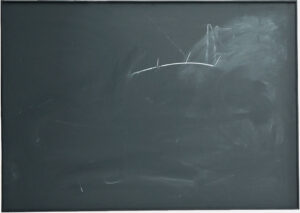 Edited-Chalkboard-NEW Grey