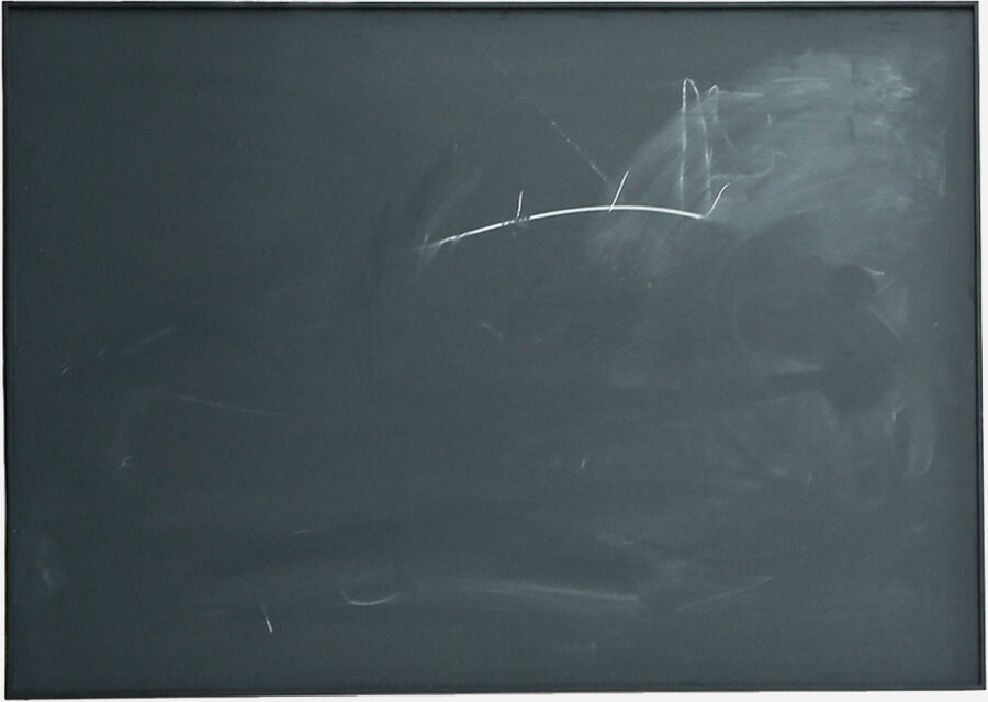 Edited-Chalkboard-NEW Grey