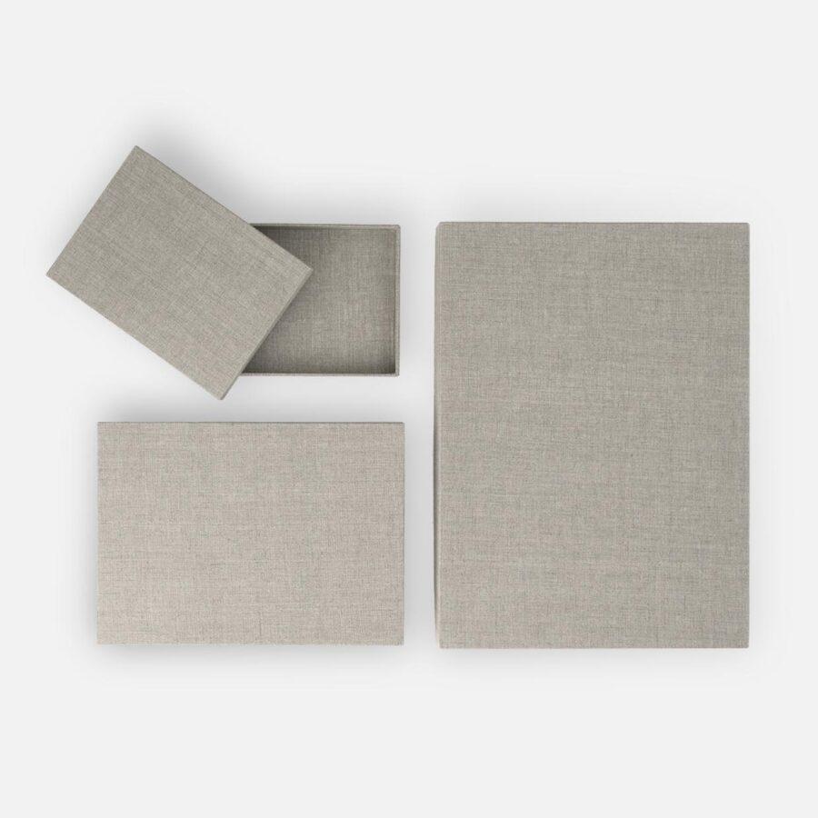 Job_0177-90 Grey
