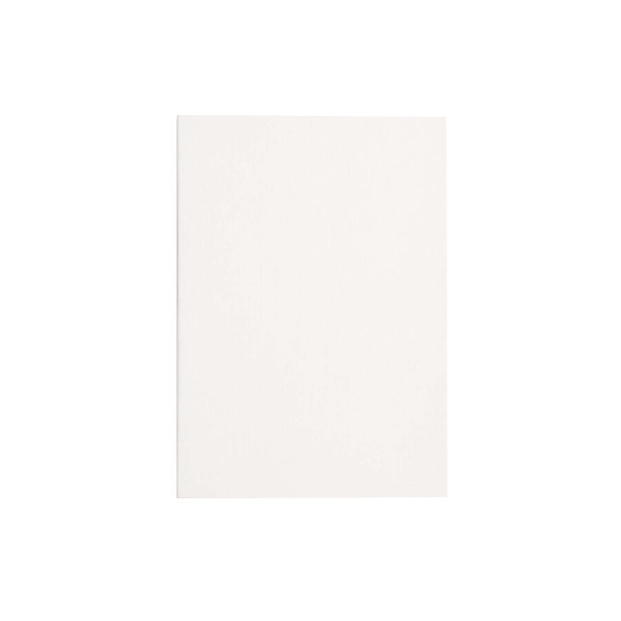 Notebook A5_white_storefront