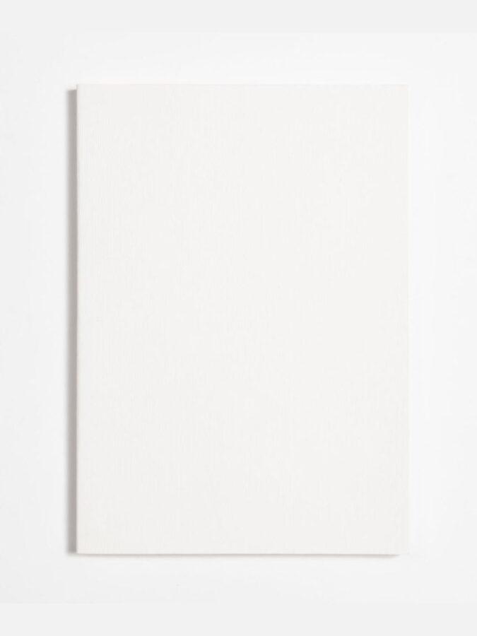 Notebook-WHT_A5-600X800